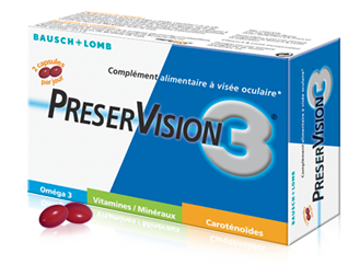 pack PreserVision 3